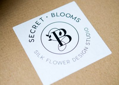 Copy of Secret Blooms-3833_e