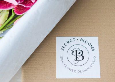 Secret Blooms-3837_e