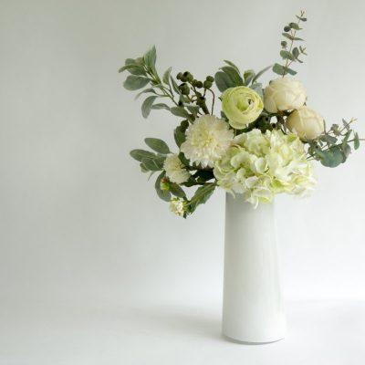 secret-blooms-kate-rose-bouquet