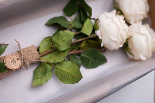 Secret Blooms Louise Artificial Rose
