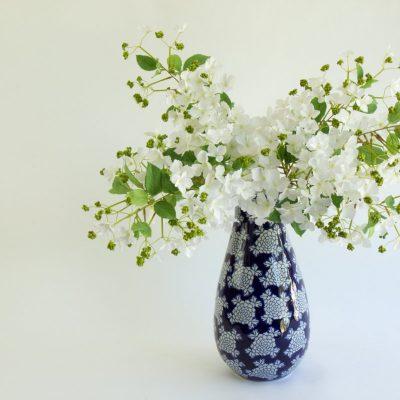 Lauren | Emperor Vase