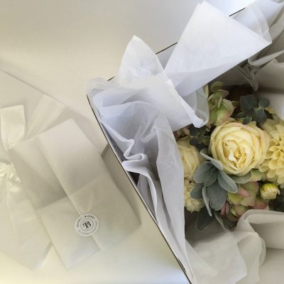 Bridal Consultation Service