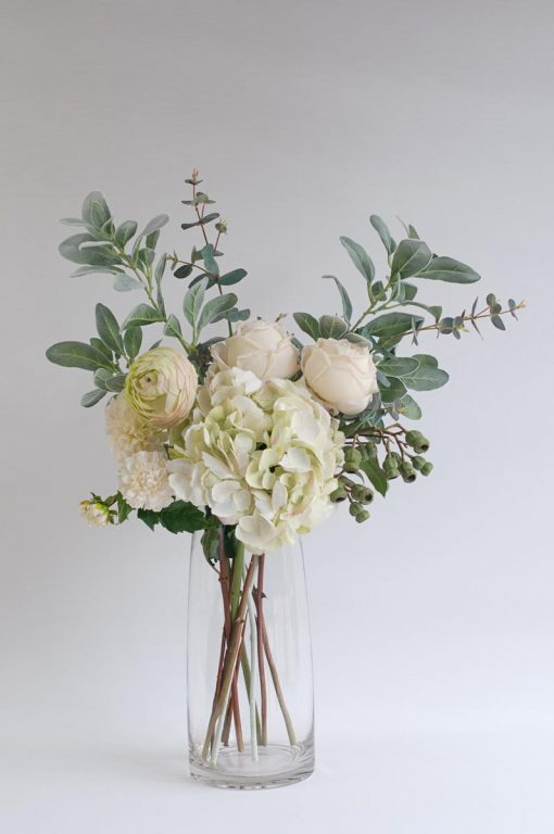 Secret Blooms Kate Artificial Bouquet
