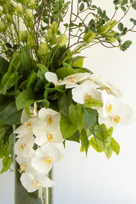artificial-flowers-corporate-gifts