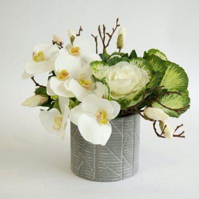 Artificial Flower Arrangements Buy Online At Secret Blooms