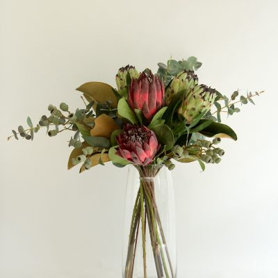 Secret_Blooms_Nicole_Artificial_Native_Bouquet