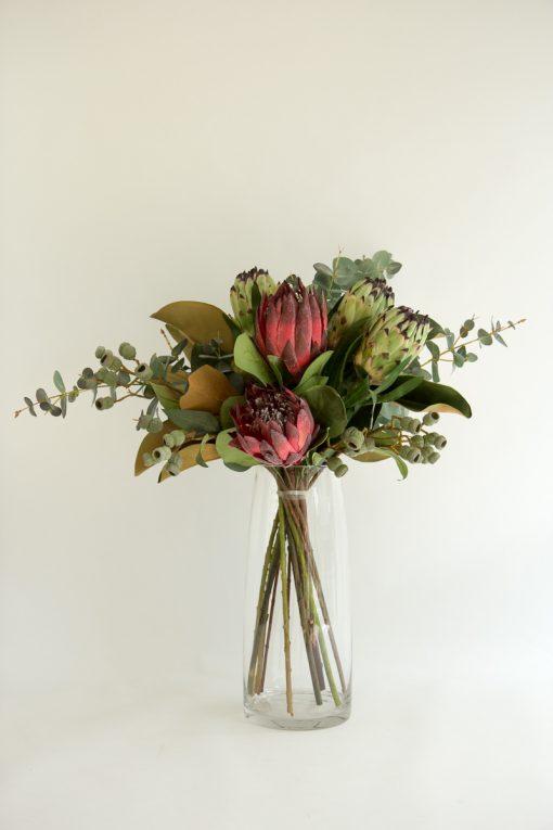 Secret_Blooms_Nicole_Artificial_Native_Bouquet