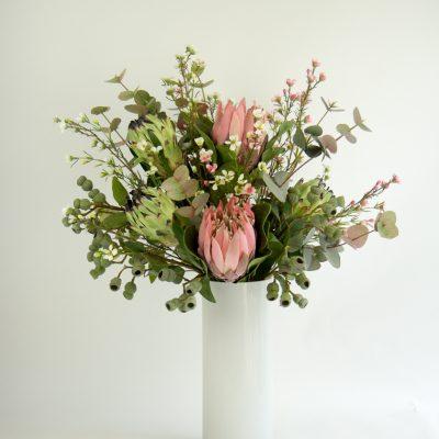 Secret Blooms Emily Artificial Native Flowers
