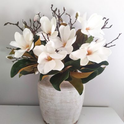 Secret_Blooms_Ava_Latte_Vase