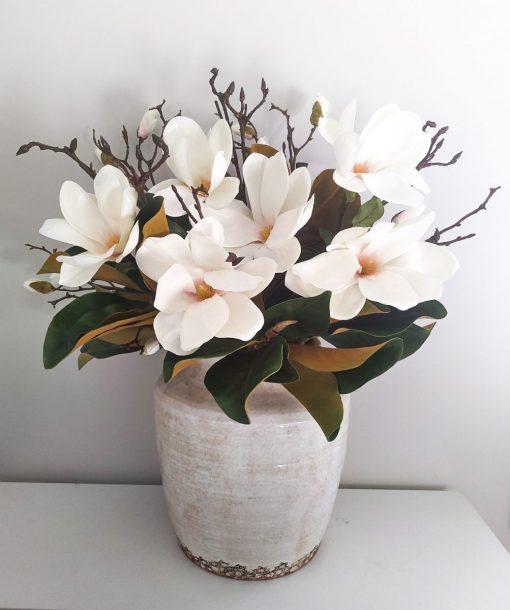Secret_Blooms_Ava_Latte_Vase