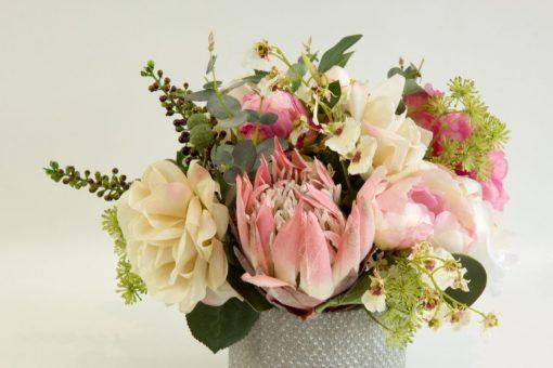 Secret Blooms Imogen Artificial Flowers