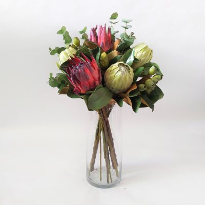 Large-Burgundy-Native-Artificial-Arrangement