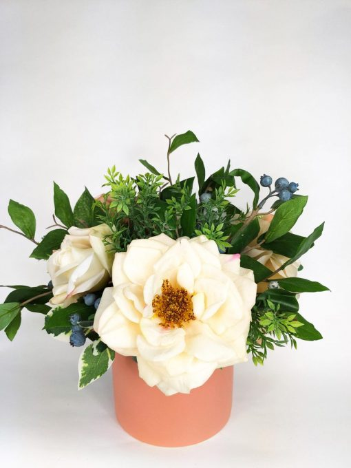 Secret Blooms Ottilie Realistic Rose