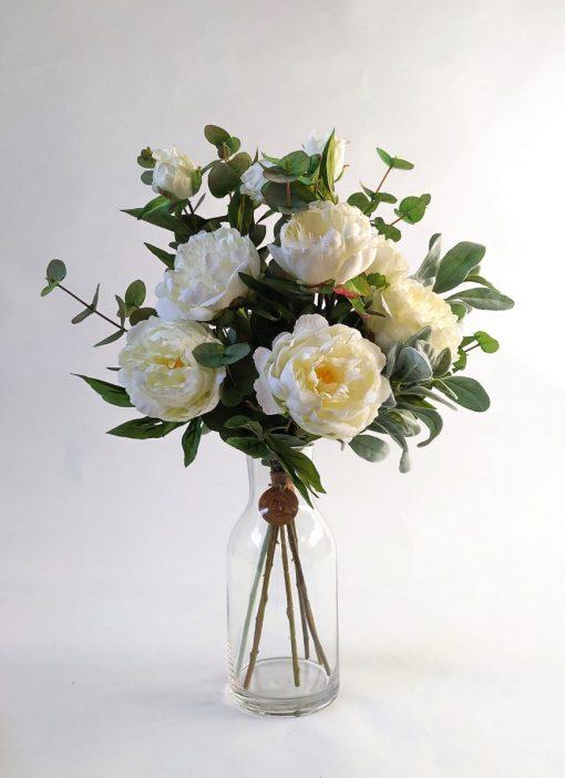 Secret-Blooms-Penelope-Glass-Vase