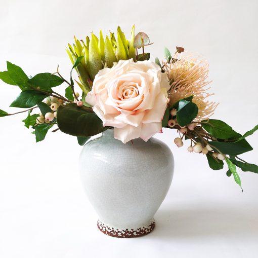 Secret-Blooms-Pippa-Vase