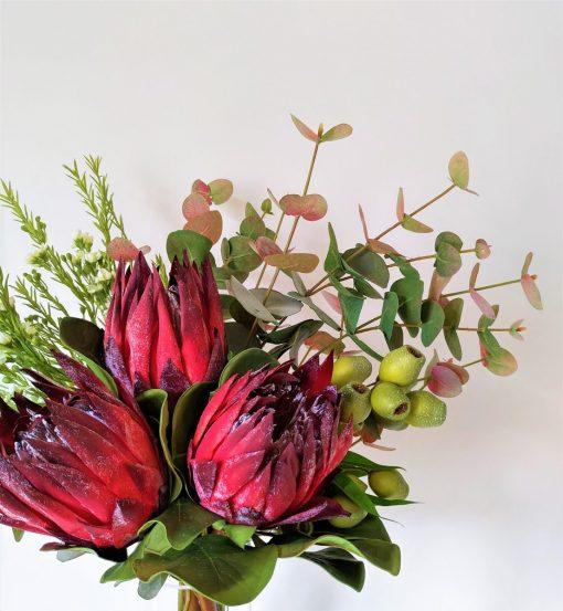 Secret_Blooms_Maddy_Artificial_Protea_Arrangement