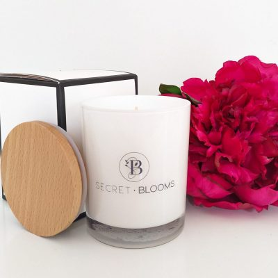 Secret_Blooms_Lychee_Peony_Candle