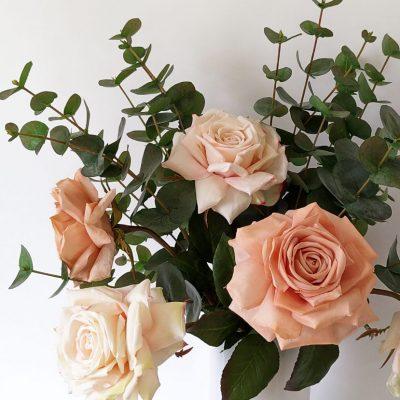 Secret_Blooms_Blushing_Rosie_Bouquet