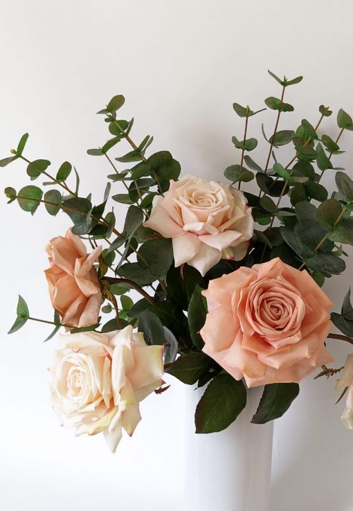 Secret_Blooms_Blushing_Rosie_Bouquet