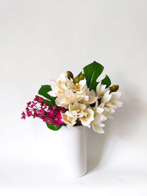Secret_Blooms_Artificial_Tropical_Arrangement