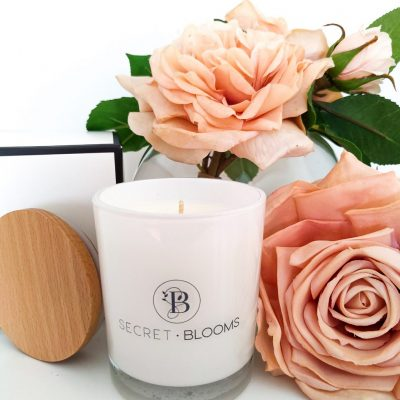 Secret_Blooms_Victorian_Rose_Candle