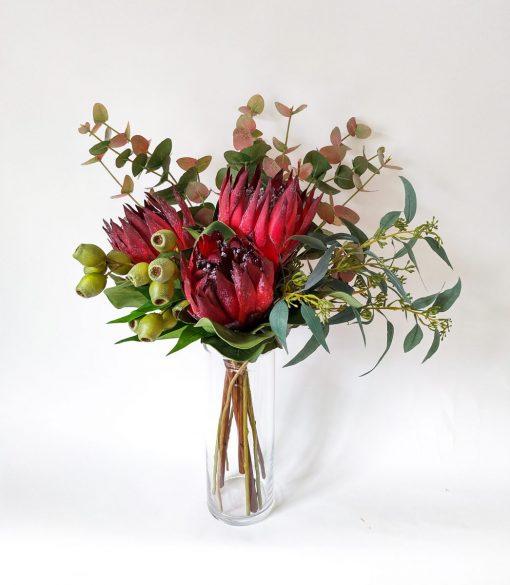 Secret_Blooms_Isabella_Faux_Protea_Native_Arrangement
