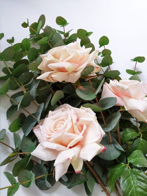 Secret_Blooms_Rosie_Bouquet_Faux_Rose