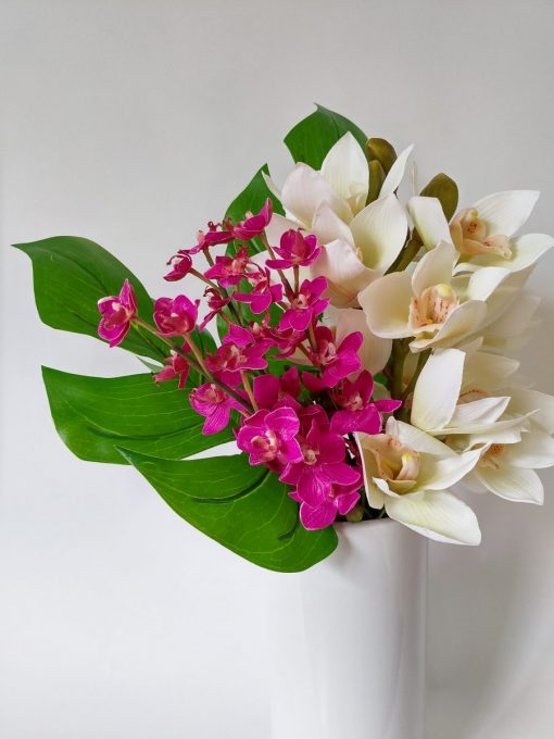 Secret_Blooms_Lola_Artificial_Orchids