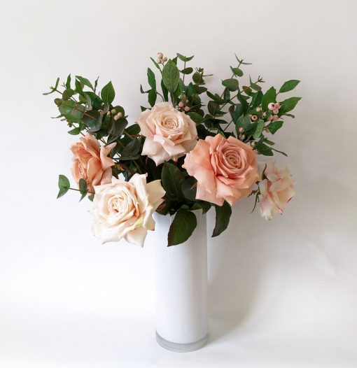 Secret_Blooms_Blushing_Rosie_Rose_Bouquet