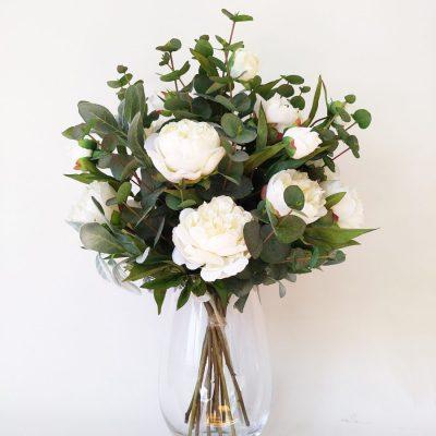 Secret_Blooms_Penelope_Hand-tied_Bouquet