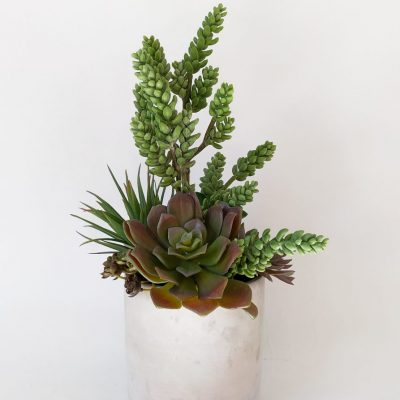 Secret_Blooms_Louis_Artificial_Succulent
