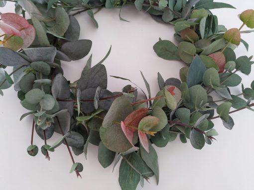 Secret_Blooms_Artificial_Eucalyptus_Wreath
