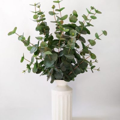 Secret_Blooms_Real-Touch_Faux_Eucalytus_Vanilija_Vase