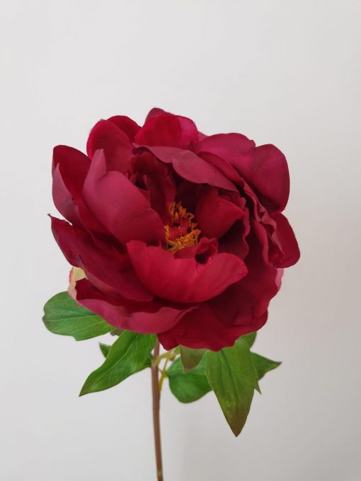 Secret_Blooms_Real-Touch_Peony_Stem