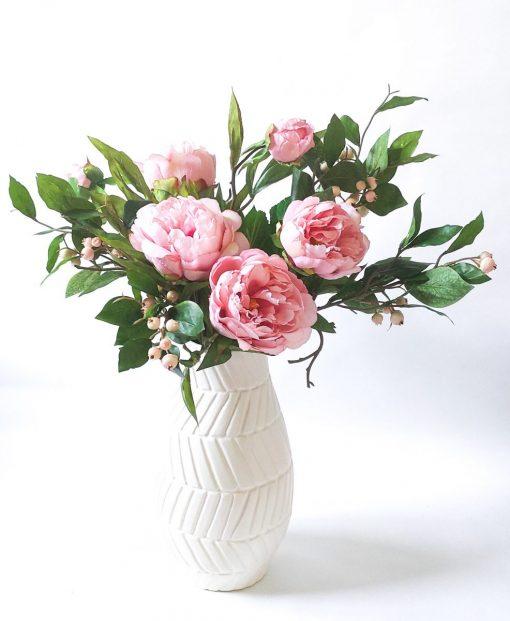 Secret_Blooms_Freya_Peony_Table_Arrangement