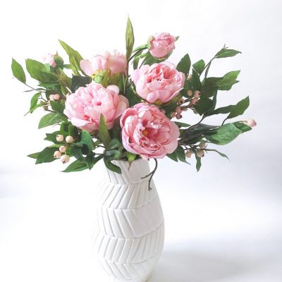 Secret_Blooms_Freya_Peony_Arrangement