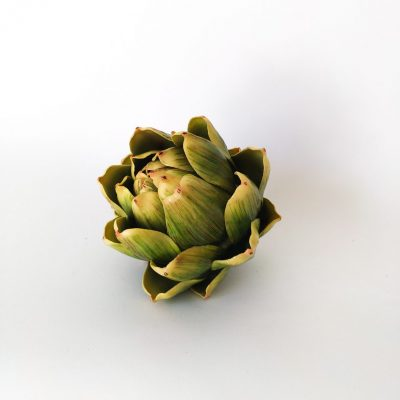 Secret_Blooms_Artificial_Artichoke_Stem