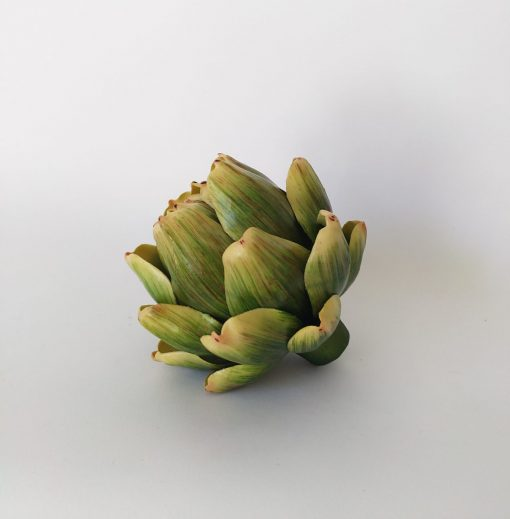 Secret_Blooms_Artificial_Artichoke