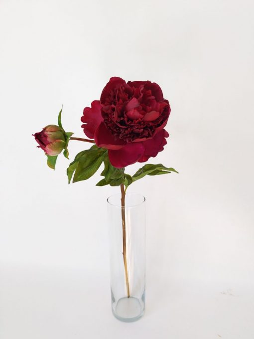 Secret_Blooms_ruffled_faux_peony_stem