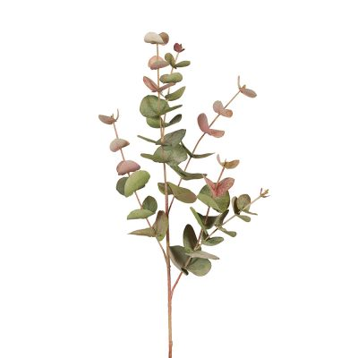 Secret_Blooms_Real-touch_Red_Green_Eucalyptus_Stem