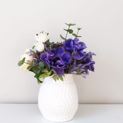 Secret_Blooms_Annie_Artificial_Anemone_Arrangement