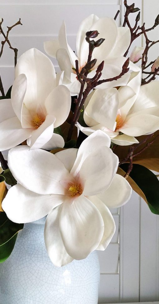Secret_Blooms_Faux_Magnolia