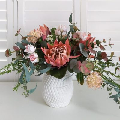 Secret_Blooms_Olivia_Sierra_Vase