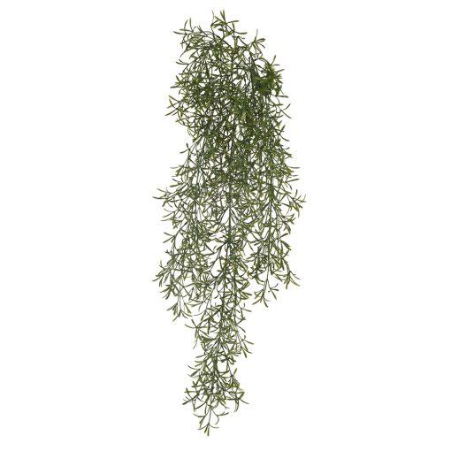 Artificial-Sprengeri-Hanging-Bush-Stem