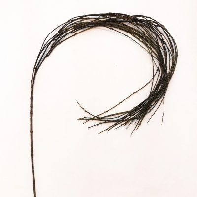 Artificial-Willow-Vine
