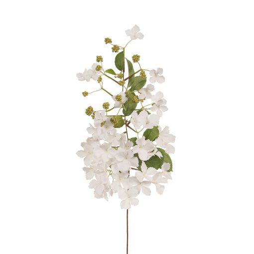 Artificial-hydrangea-wildspray-stem