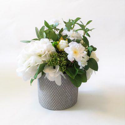 Secret-Blooms-Mini-Jane
