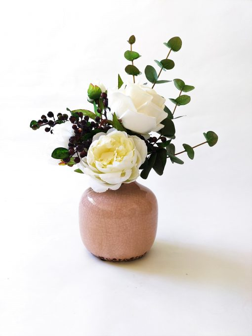 Small-artificial-table-arrangement-peony