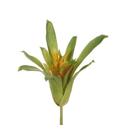 Artificial-Bromeliad-Stem