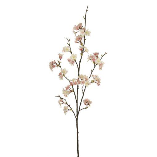 Artificial-Cherry-Blossom-Stem